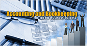 Get Tax Services by Tax Professionals in Maryland