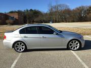 bmw 3-series BMW 3-Series 330i